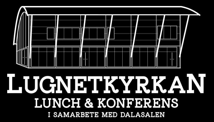 Lunch & Konferens